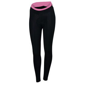 Sportful Luna Thermal Cycling Pants Women black